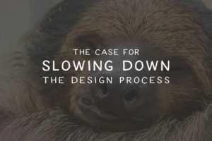 slow-down-design-thumb