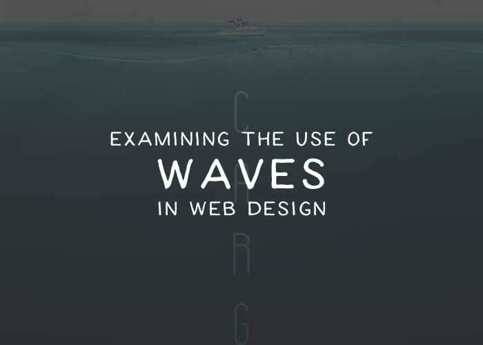 wave-effects-thumb