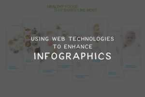 web-enhanced-infographics-thumb