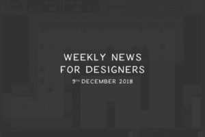 weekly-news-for-designers-dec-09-thumb