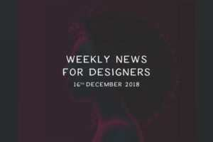 weekly-news-for-designers-dec-16-thumb