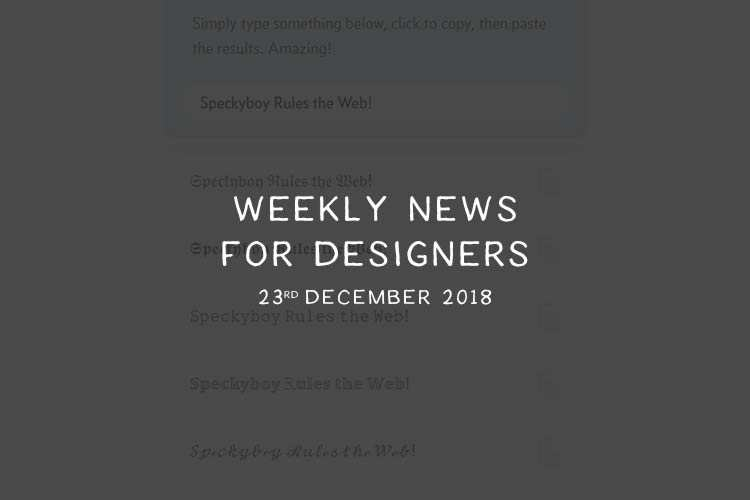 weekly-news-for-designers-dec-23-thumb