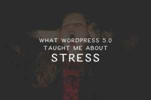 wordpress5-stress-thumb