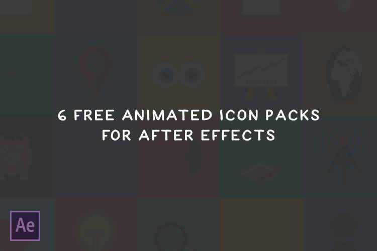 adobe-after-effects-free-template-animated-icons-thumb