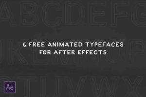 adobe-after-effects-free-template-animated-typeface-thumb