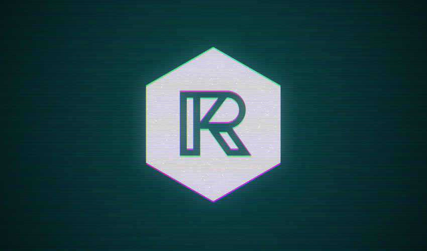 free adobe after effects logo reveal templates