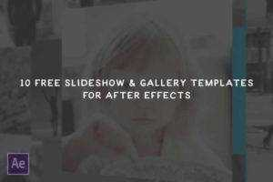 adobe-after-effects-free-template-motion-design-slideshow-thumb