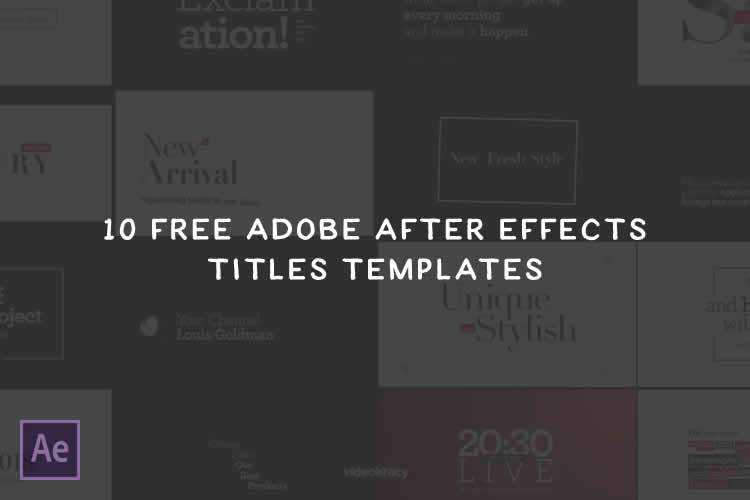 adobe-after-effects-free-template-titles-typography-thumb