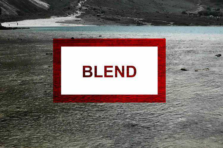 10 Snippets for Creating Unique Background Effects with CSS