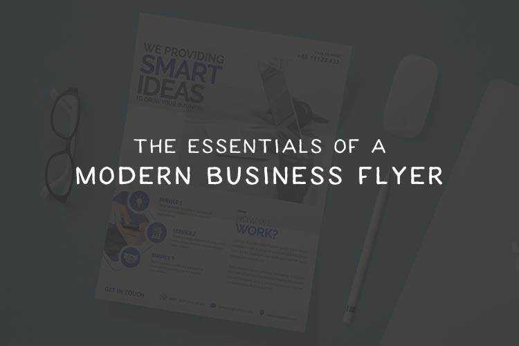 business-flyer-essentials-thumb