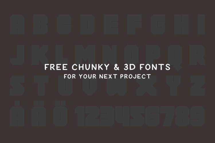 chunky-fonts-thumb