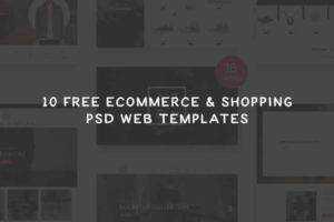 ecommerce-psd-thumb