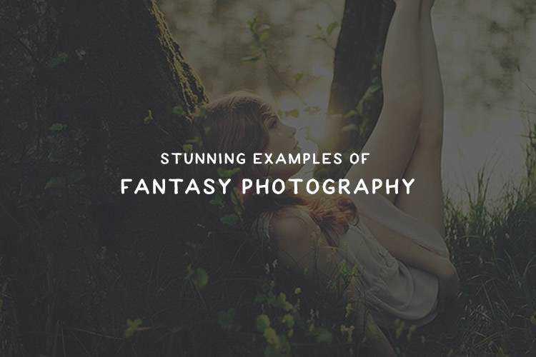 fantasy-thumb
