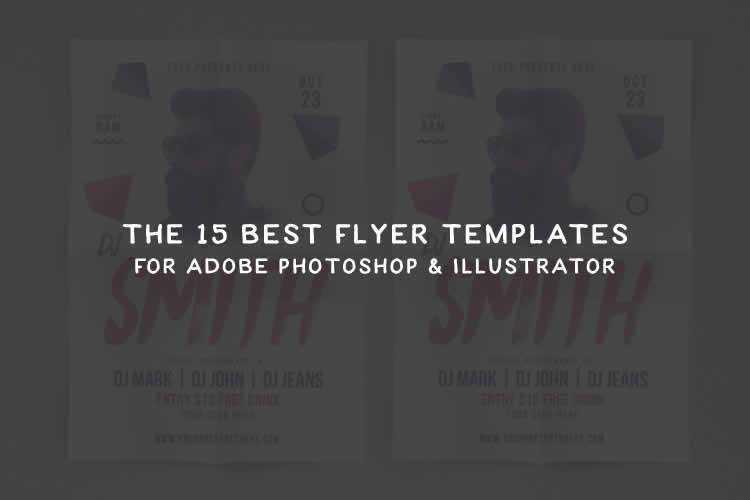 flyer-thumb