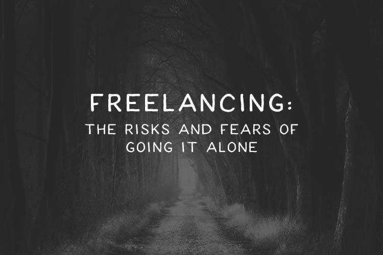 freelance-risk-thumb