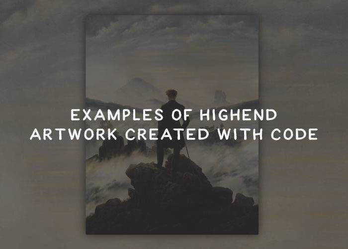 highend-art-thumb