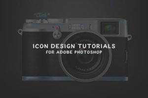 icon-thumb