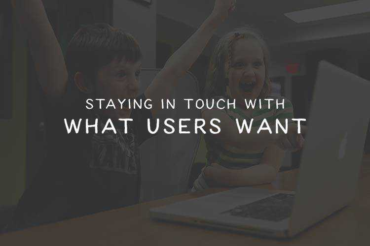 in-touch-users-thumb