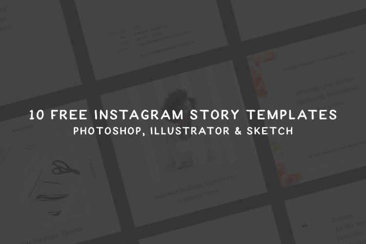 instagram-story-thumb