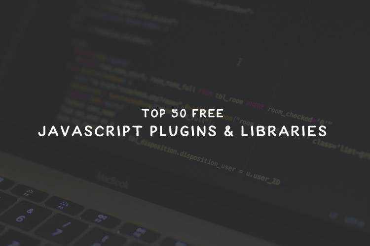 js-plugins