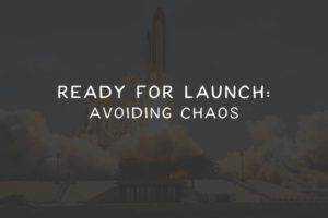 launch-chaos-thumb