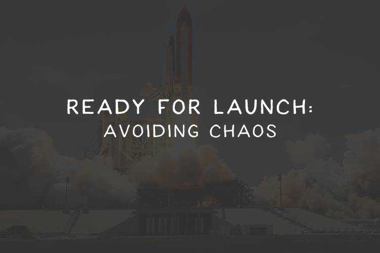 launch-chaos-thumb