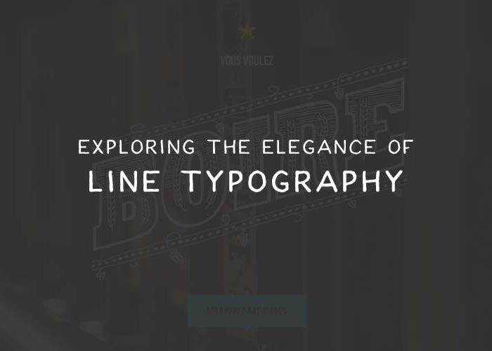 line-type-examples-thumb