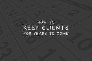 long-term-clients-thumb