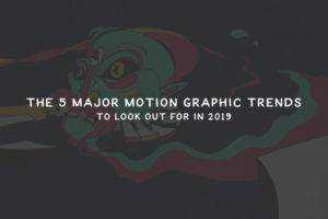 motion-graphic-humb
