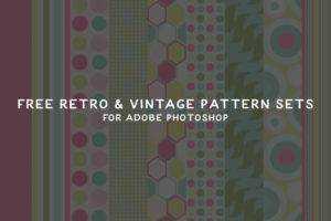 pattern-thumb