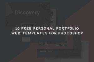 portfolio-psd-thumb