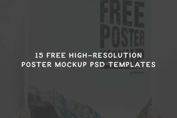poster-thumb