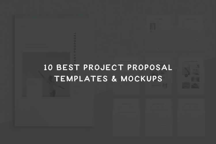 proposal-thumb