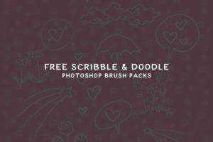 scribble-thumb