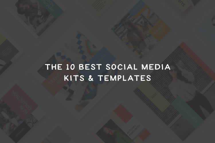 social-media-kits-thumb