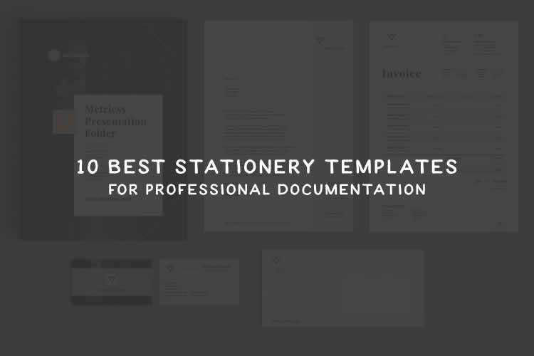 stationery-templates-thumb