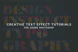 text-effect-thumb