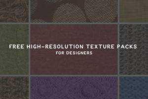 texture-thumb
