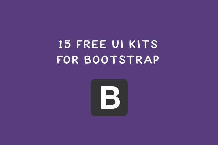 ui-kits-bootstrap-thumb