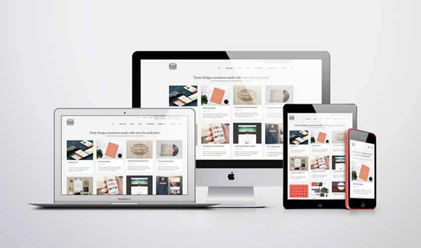 Responsive Web Design Software For Mac