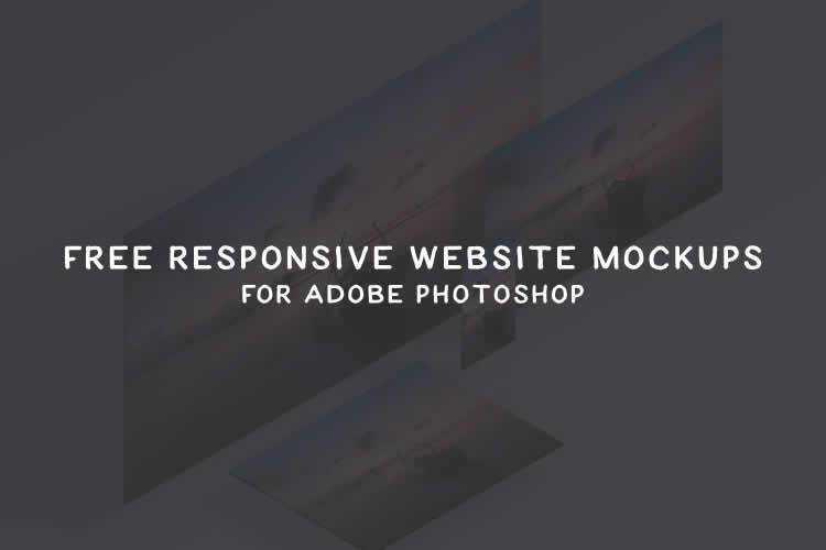 website-thumb