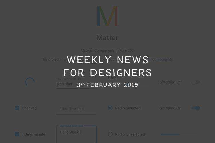 weekly-news-for-designers-feb-03-thumb