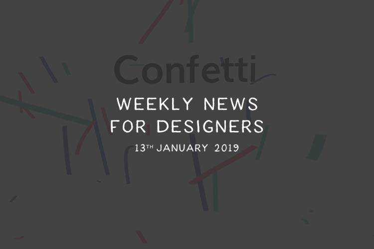 weekly-news-for-designers-jan-13-thumb
