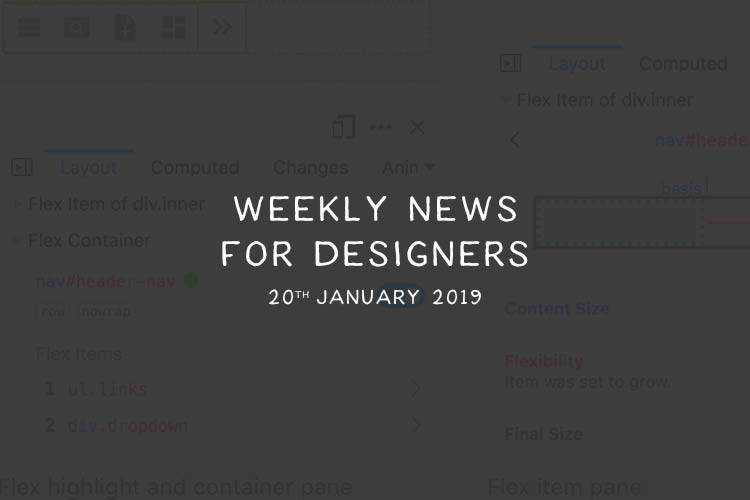 weekly-news-for-designers-jan-20-thumb