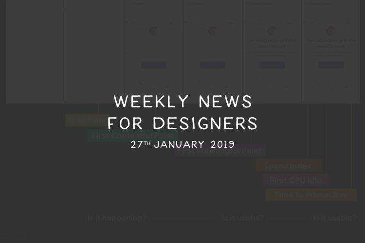 weekly-news-for-designers-jan-27-thumb