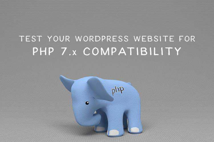 wordpress-php-testing-thumb