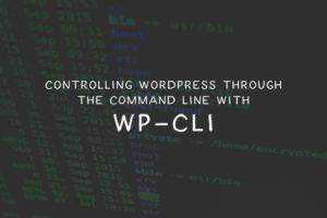wp-cli-thumb