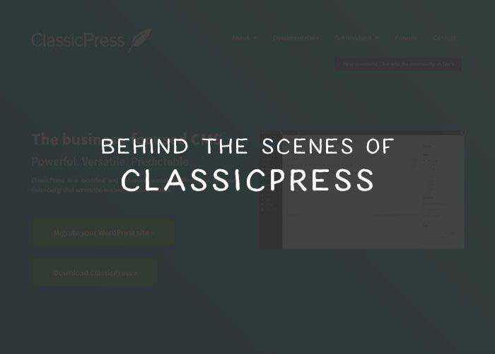 classicpress-thumb