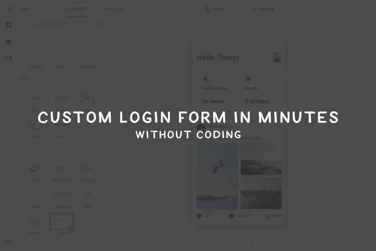 custom-login-form-thumb
