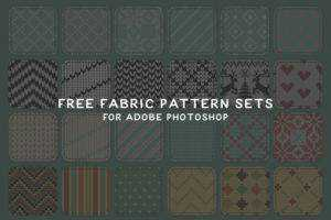 fabric-thumb